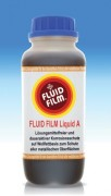 Fluid Film Liquid A (1 Liter)