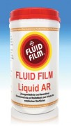 Fluid Film Liquid AR (3 Liter)
