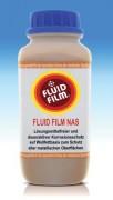 Fluid Film NAS (5 Liter)
