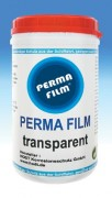 Perma Film transparent (3 Liter)